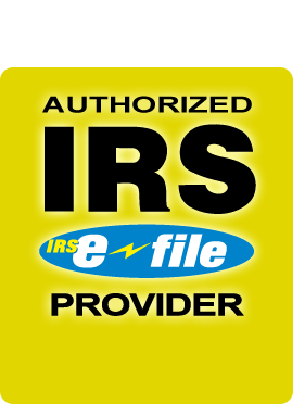 Form 4868   Automatic Extension Of Time To File U.S. Individual Income Tax  Return